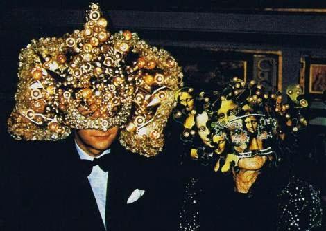 Image result for fiesta illuminati de los rothschild