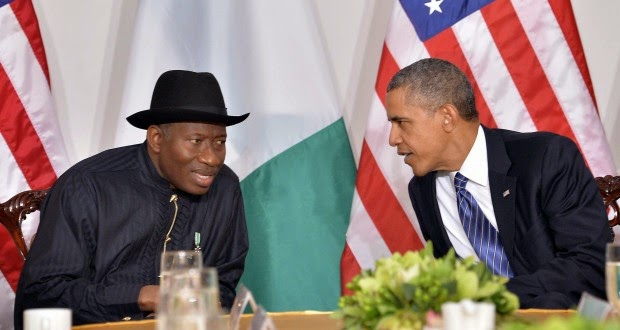 Boko Haram invento sionista Obama