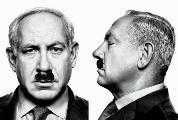 https://larevolucionpacifica2011.files.wordpress.com/2015/07/1855b-netanyahu-hitlerb.jpg?w=577&h=390
