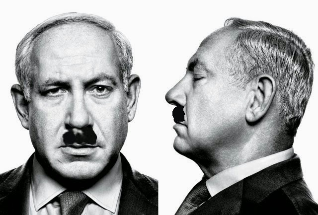 https://larevolucionpacifica2011.files.wordpress.com/2015/07/1855b-netanyahu-hitlerb.jpg?w=650&h=440