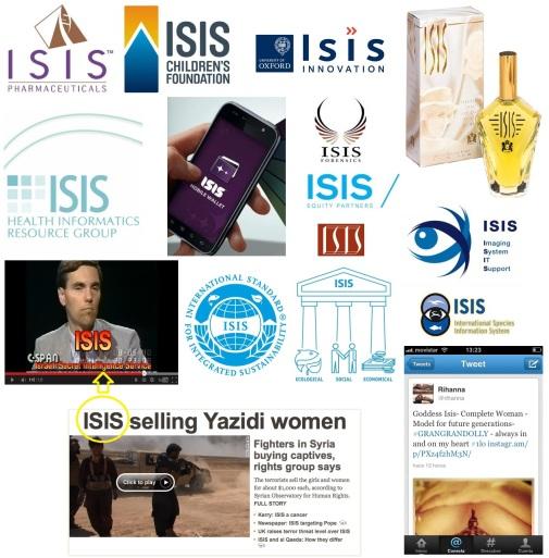 Culto a ISIS
